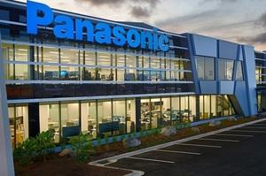 Panasonic оголосила про найбільшу покупку за 10 років