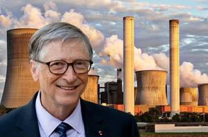 Аккумуляторы, термоядерный синтез и гидрогенерация: 26 революционных стартапов в энергетике