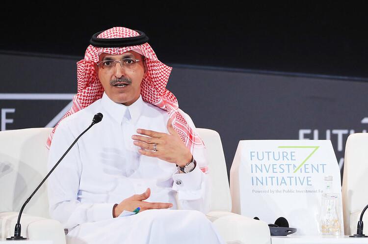 Саудівська Аравія заощадить понад $200 млрд завдяки плану енергетичної реформи