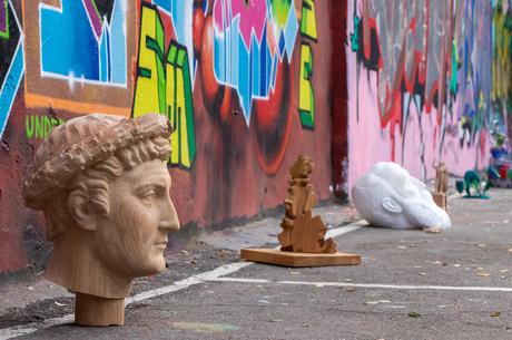 Піксельована історія: як зберегти культурну спадщину за допомогою новітніх технологій