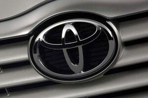 Lyft продасть свій бізнес з виробництва автономних автомобілів Toyota за $550 млн