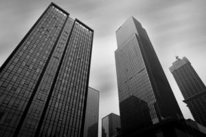Втрати банків від краху хедж-фонду Archegos Capital перевищили $10 млрд