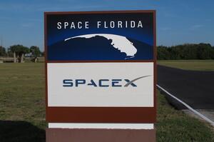 Регулятор дозволив SpaceX вивести 2824 супутники на нижчу орбіту