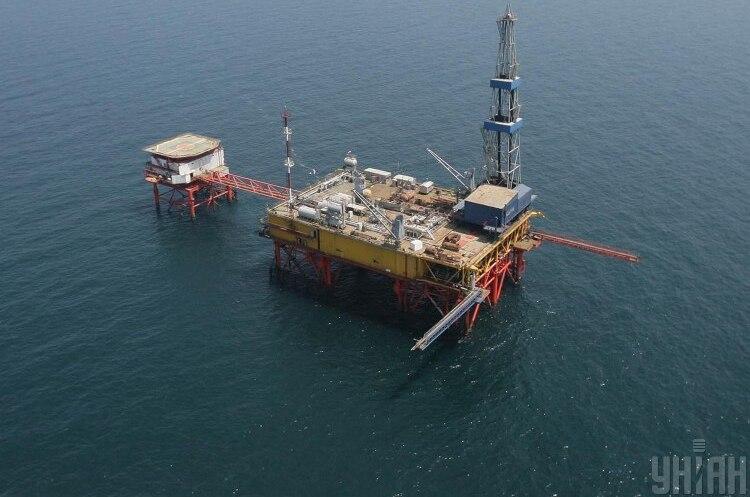 Збільшення газовидобутку може додавати 3% до річного ВВП України – «Нафтогаз»