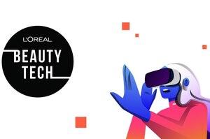 Sector X та «L'Oréal Україна» відкрили набір стартапів на BeautyTech трек