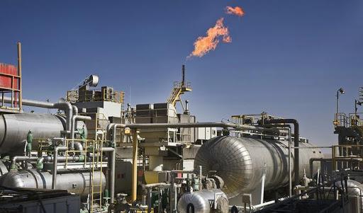 Misen заявила про намір стягнути з України сотні мільйонів доларів через збільшення ренти на газ