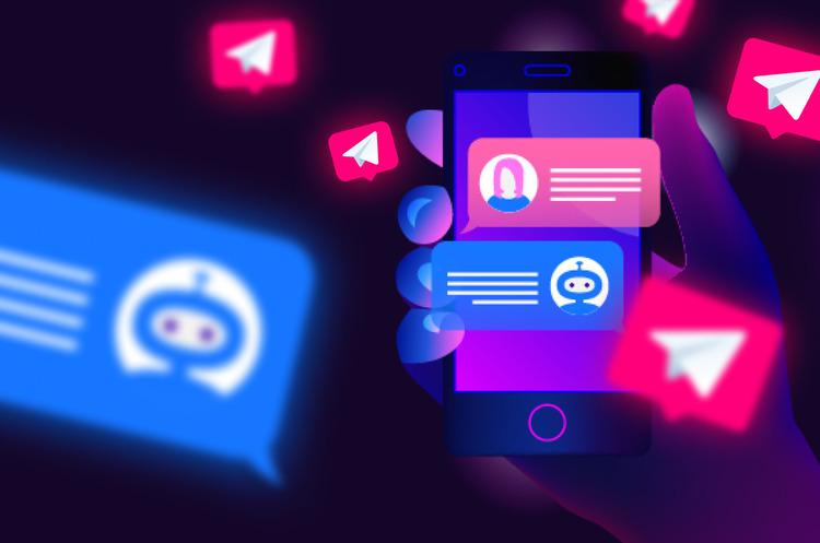 Дуров анонсував запуск групових відеодзвінків у Telegram