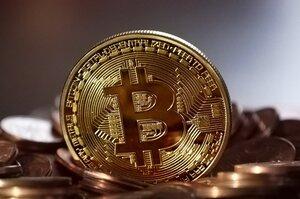 Комітет рекомендував Раді підтримати легалізацію віртуальних валют у другому читанні