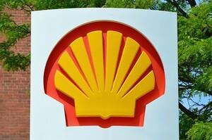 Shell збільшує дивіденди вдруге за пів року на тлі квартального прибутку