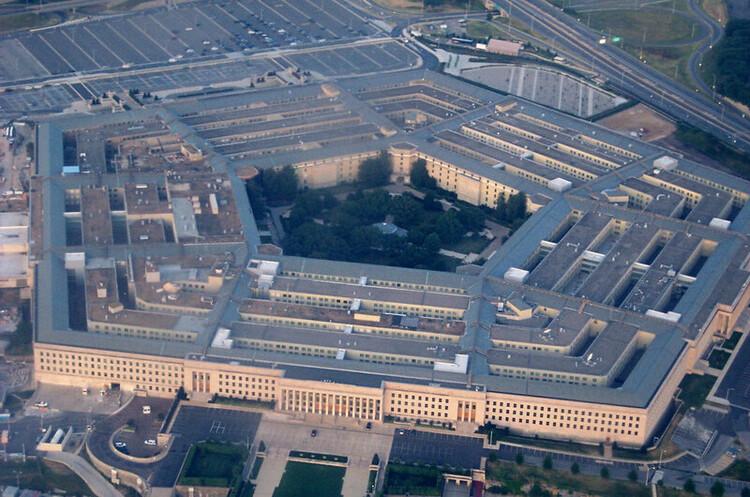 Пентагон виділить $18 млрд на перехоплювачі ракет із КНДР або Ірану – Bloomberg