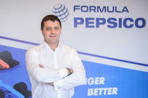 «PepsiСo Україна» очолив Олександр Кисельов
