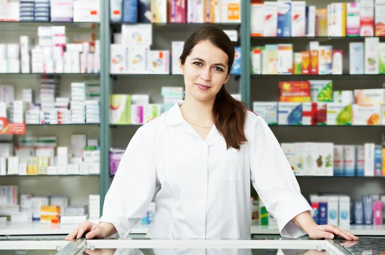 Віртуальний аптекар: огляд ринку фармацевтичного онлайн-ритейлу