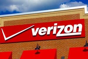Verizon хоче продати свої «дорогі й невдалі» медіаактиви