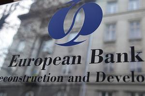 «Укравтодор» з ЄБРР розпочинають проєкт з розвитку інфраструктури для електротранспорту