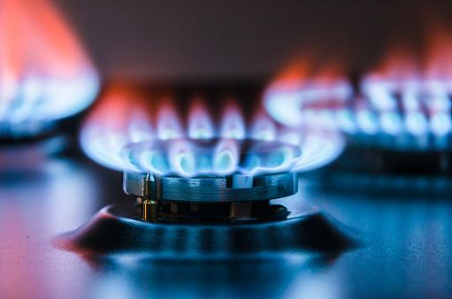 «Передовсім розвиток АТ «Укргазвидобування» – Вітренко назвав пріоритети для «Нафтогазу»