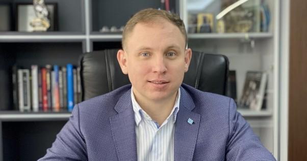 Умови балансування ринку «Оператора ГТС» необґрунтовані – CEO ETG.UA