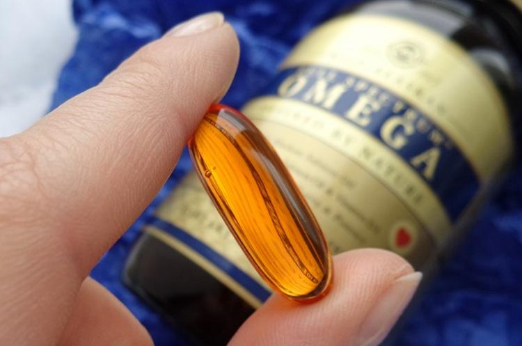Nestle оголосила про покупку основних брендів виробника вітамінів Bountiful за $5,75 млрд