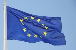Європарламент проголосував за резолюцію з відключенням Росії від SWIFT