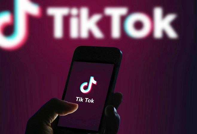 Кремль звертався в Китай з проханням видаляти протестні відео в TikTok