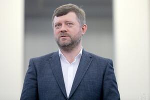 Депутати відкликали постанову про звільнення міністра фінансів Марченка – Корнієнко