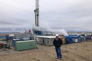 Фонд Білла Гейтса і колишній глава eBay вклали $28 млн у виробництво геотермальної енергії