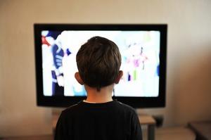 АМКУ рекомендував медіагрупам не розривати договори з провайдерами