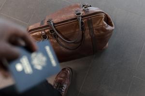 ЄС почне тестування паспортів вакцинації у семи країнах