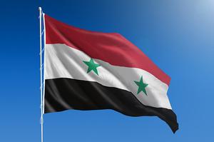 Асад оголосив про загальну амністію в Сирії