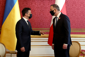 Уроки польської: чому Україна може повчитися в сусідньої країни