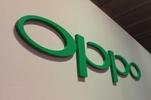 І Oppo туди ж: китайський виробник смартфонів націлився на випуск автомобілів