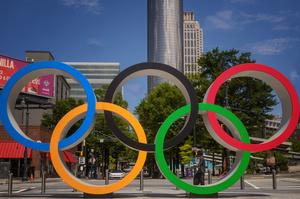 Олімпійські ігри під загрозою: Японія розглядає продовження режиму надзвичайної ситуації