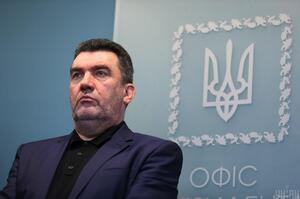 Україна розробила три прототипи вакцин від коронавірусу