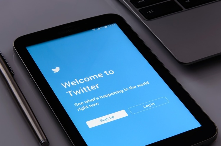 Twitter купила сервіс Scroll, який за $5 на місяць відключає рекламу на сайтах