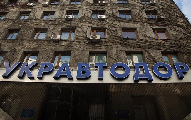 Уряд схвалив «Укравтодору» держгарантії на 10 млрд грн