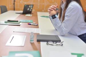 «Дарниця» вивчає можливості виходу на ринки Південної Азії