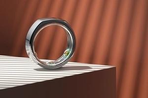 Сон в руку: розробник кілець для оцінки сну і активності Oura залучив $100 млн