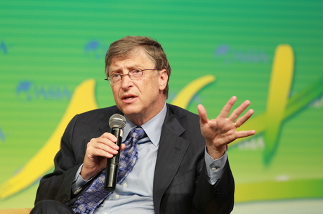 Зберегти своє: чи стане розлучення подружжя Гейтс найдорожчим в історії?