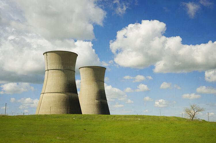 Білий дім підтримує субсидії для атомної енергетики