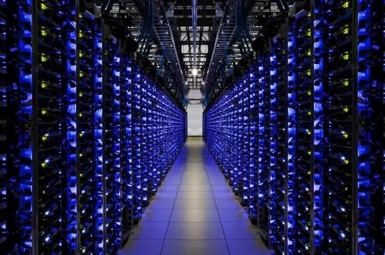 Влада штату Нью-Йорк може на три роки заборонити крипто-майнінг