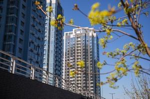 Довгострокове інвестування: чим приваблює житлова нерухомість