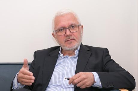 Посол Королівства Норвегія: «Норвезькі компанії не привчені давати хабарі»