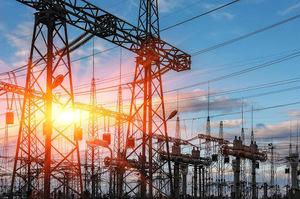 «Укренерго» пропонує підвищити тариф на передачу електроенергії на 21%