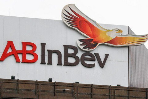 Найбільша в світі пивоварна компанія AB InBev змінює гендиректора