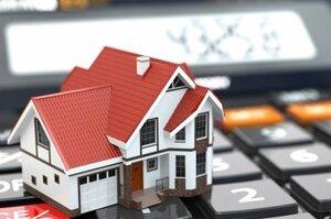 Обсяги виданих іпотечних кредитів у І кварталі зросли вдвічі