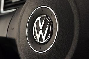 Volkswagen розробить власний процесор для своїх електромобілів