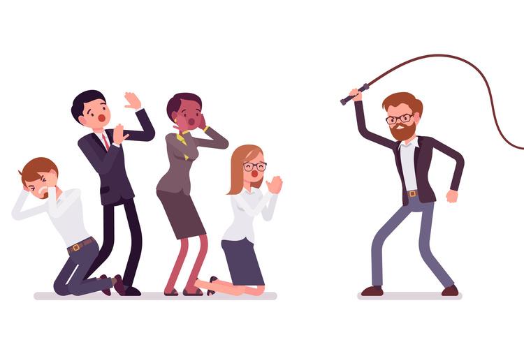 Хто кому винен: як оплачується понаднормова праця та робота замість інших колег