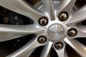 Tesla розробляє платформу даних для власників автомобілів в Китаї