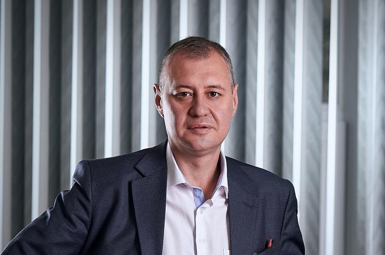 Коммерческий директор «Донбассэнерго»: «Финансирование экологических программ уже вынесено на СНБО, потому что в Минэнерго и Минэкологии конфликт интересов»