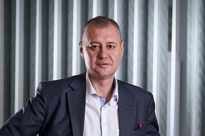 Комерційний директор «Донбасенерго»: «Фінансування екологічних програм вже винесено на РНБО, бо в Міненерго та Мінекології конфлікт інтересів»