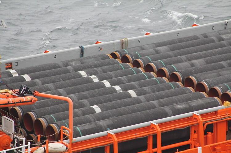 Польща почне прокладку газопроводу Baltic Pipe по дну Балтійського моря влітку